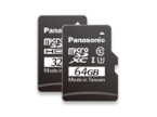 Photo of SMGB Series microSD Card