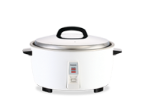 Photo of 3.2L Conventional Rice Cooker SR-GA321WST
