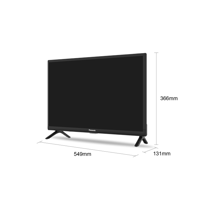 Photo of TH-24J400Z 24 inch, HD LCD TV