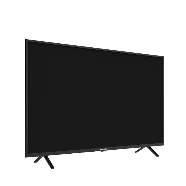 Photo of TH-43JX600Z 43 inch, 4K HDR, Android TV