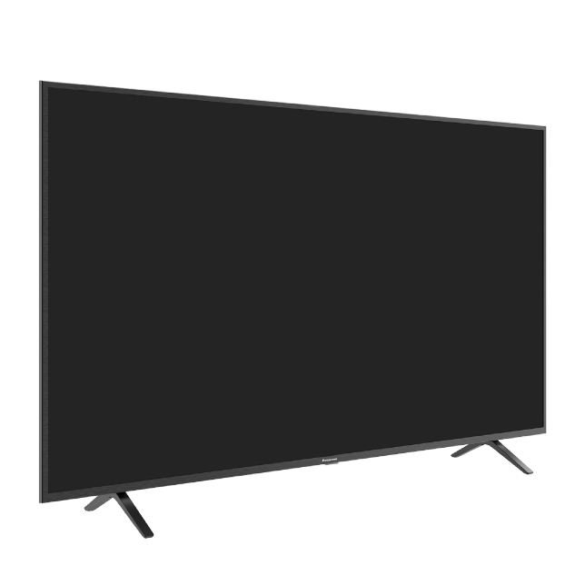 Photo of TH-65JX600Z 65 inch, 4K HDR, Android TV
