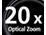 DMC-ZS45PU-Technical_Icons_1Global-1_pa_
