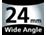 DMC-ZS45PU-Technical_Icons_3Global-1_pa_