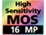 DMC-ZS45PU-Technical_Icons_4Global-1_pa_