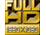 DMC-ZS45PU-Technical_Icons_6Global-1_pa_
