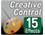 DMC-ZS45PU-Technical_Icons_8Global-1_pa_