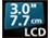 DMC-ZS45PU-Technical_Icons_9Global-1_pa_