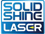 Solid Shine Laser