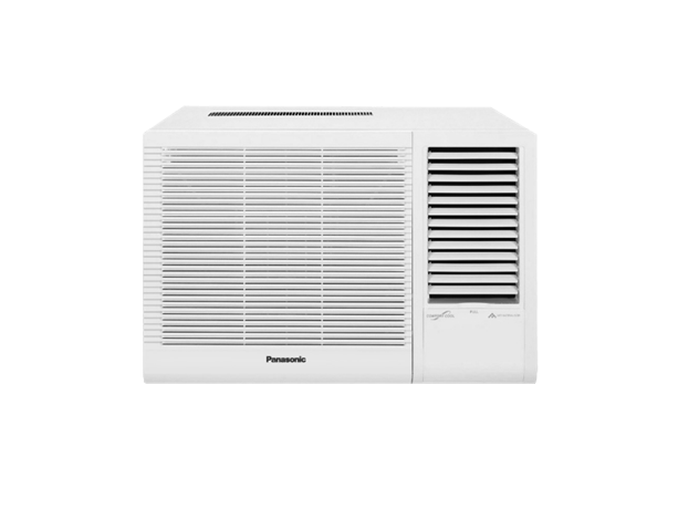 Photo of Standard Window Type Aircon - CW-SC245EPH