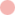 Color : Pink : EH-ND30-P