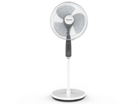 Photo of F-405LS Living Fan