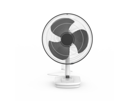 Photo of F-409DS Desk Fan