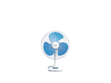 F-40DYP / desk-fan - Panasonic