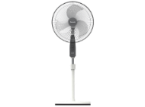 Photo of Power Fan F-455SP