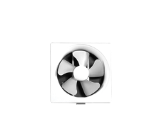 FV-25AUP / ventilation-fan - Panasonic