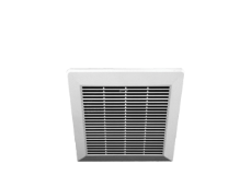 FV-25TUP / ventilation-fan - Panasonic