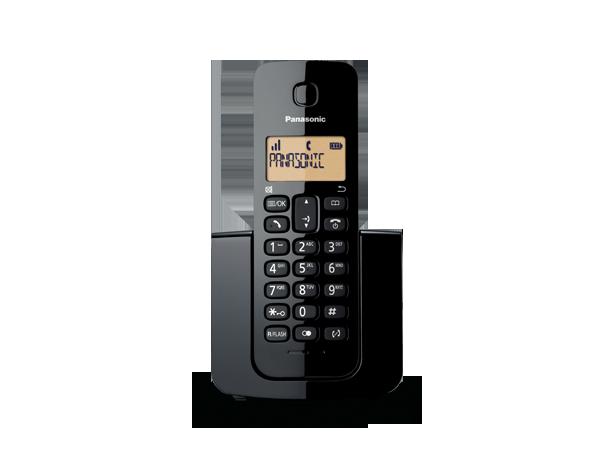 Kx Tgb110 Digital Cordless Phone Panasonic Philippines