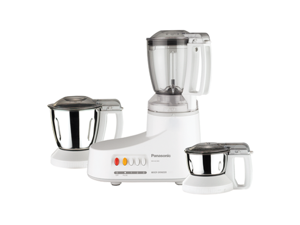 Photo of Mixer Grinder MX-AC300