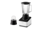 Photo of Blender MX-V310