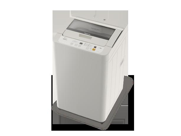 panasonic na-f70s7 fully automatic washing machine - home appliances -  panasonic philippines