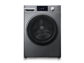 Washing Machine Semi-automatic Single-barrel Washer 4KG Top Open Type 2-in-1 Washing Machine with Separate Timer Control