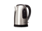 Photo of Kettle NC-SK1