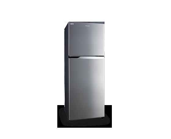 panasonic refrigerator user manuals