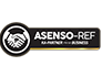 ASENSO-REF