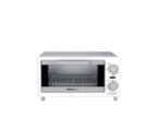 Photo of Oven Toaster NT-GT1