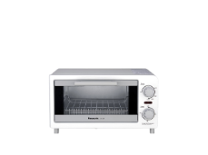 NT-GT1WSC / toaster-ovens - Panasonic