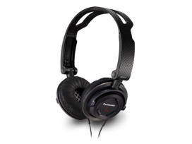 Photo of RP-DJS150E