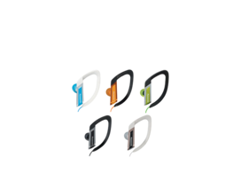 Photo of RP-HS200E-D