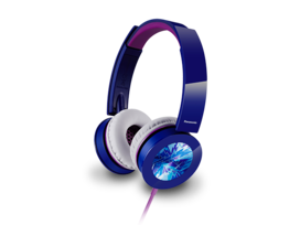 Photo of RP-HXS400E