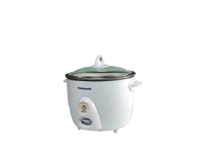 SR-G10S / rice-cookers - Panasonic