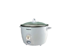 SR-G18S / rice-cookers - Panasonic