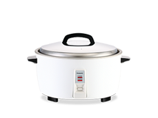 Photo of 3.2L Conventional Rice Cooker SR-GA321