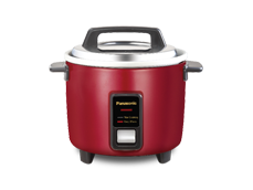 Photo of Rice Cooker SR-Y18