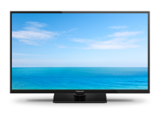 TH-32A400 - TELEVISION Panasonic