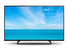 TH-42A410 - TELEVISION Panasonic