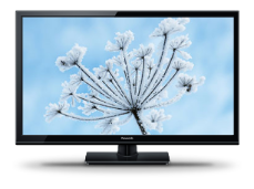 TH-L39B6K - TELEVISION Panasonic