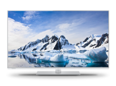 TH-L42E6K - TELEVISION Panasonic
