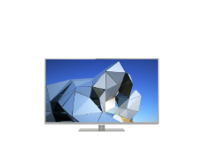 TH-L47DT50X - TELEVISION Panasonic