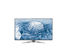 TH-L55WT50X - TELEVISION Panasonic