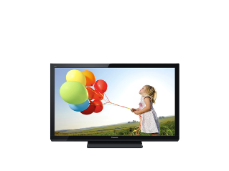 TH-P42X50X - TELEVISION Panasonic
