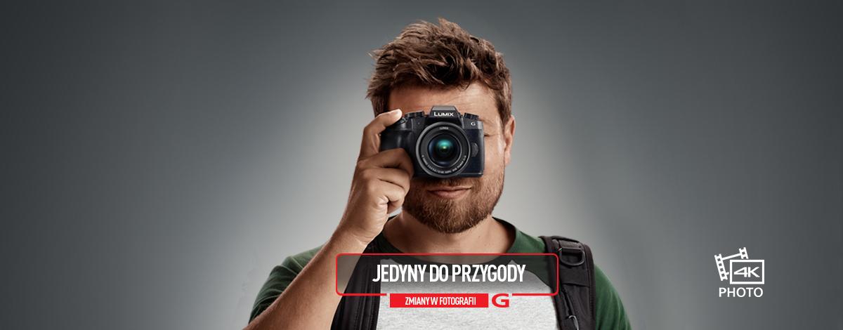 G80_overview_pl_pl_20160914.jpg