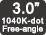 DMC-G80HEG-Technical_Icons_9Global-1_pl_pl.png