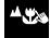 DMC-G80MEG-Technical_Icons_6Global-1_pl_pl.png