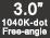 DMC-G80MEG-Technical_Icons_9Global-1_pl_pl.png
