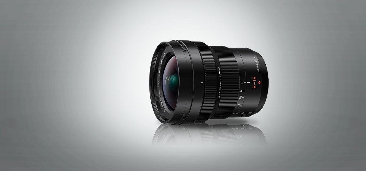 H-E08018E-Product_Main_PictureGlobal-1_pl_pl.jpg