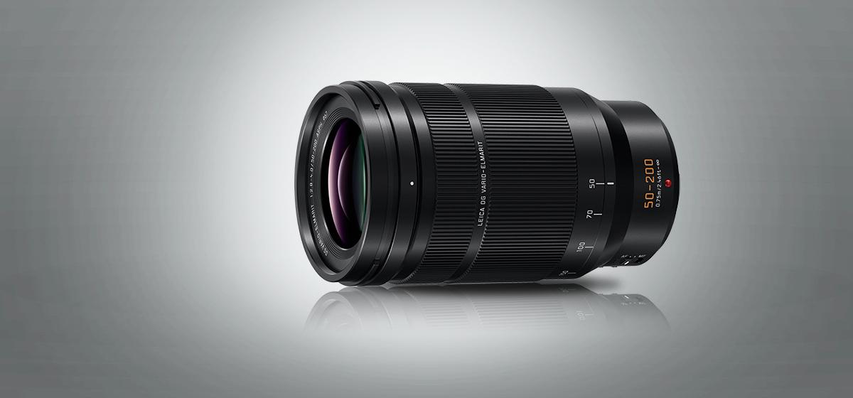 H-ES50200E-Product_Main_PictureGlobal-1_pl_pl.jpg